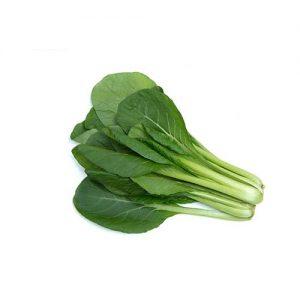 کوماتسونا سبز